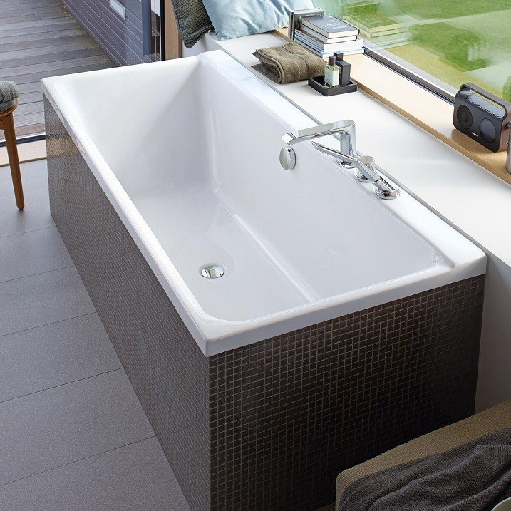 Product Gallery Duravit 700375000000090 P3 Comforts 66 78