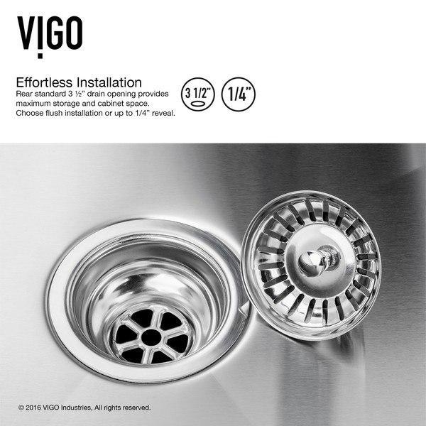 Vigo VG15133_3