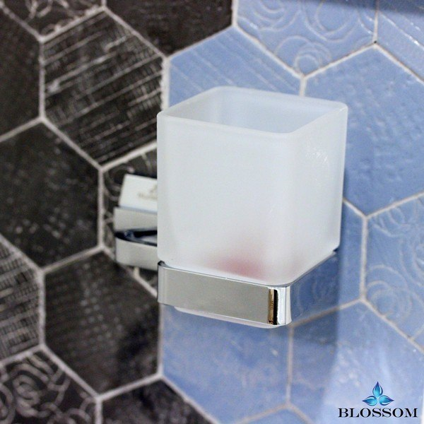 Blossom BA02 203 01_1