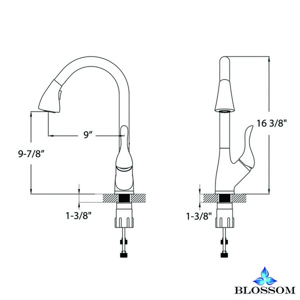 Blossom F01 202 02_1