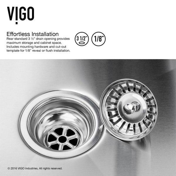 Vigo VG15162_3