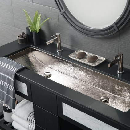 Kb Kitchen And Bath: Your Kitchen And Bath Authority. Best