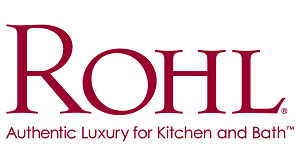 Rohl 9.01247STN Perrin /& Rowe Diverter Pop-Up Rod Spare Parts Kit Only to U.3248L /& U.3249X Satin Nickel