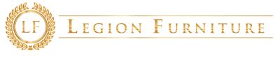 Legion Furniture