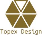 Topex Hardware