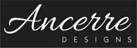 Ancerre Designs