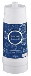 GROHE 40547001 BLUE CARBON FILTER