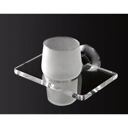 TOSCANALUCE L102/C LUCE PLEXIGLASS WALL MOUNTED TUMBLER