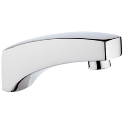 REMER 91 PROJECT BUILT-IN TUB SPOUT