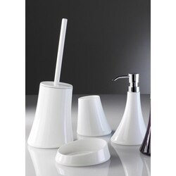 GEDY 1700 FLOU THERMOPLASTIC ACCESSORY SET