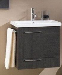 IOTTI SN22 SIMPLE COLLECTION 22.5 INCH W VANITY