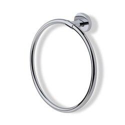 STILHAUS DI07 DIANA CIRCLE TOWEL RING