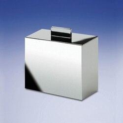 WINDISCH 88418 BOX METAL LINEAL COTTON BALL JAR