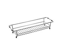 BLANCO 234771 STAINLESS STEEL LIVEN BASKET
