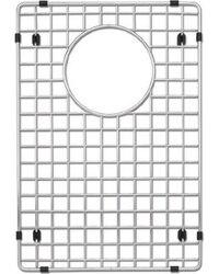 BLANCO 516366 PRECIS 14.5 X 10.75 INCH SINK BOTTOM GRIDS