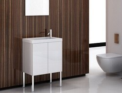 IOTTI DH01/DH02/DH03 HAPPY DAY COLLECTION 23.2 INCH VANITY