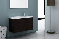 IOTTI DH07/DH08/DH09 HAPPY DAY COLLECTION 39 INCH VANITY