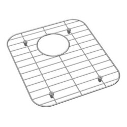ELKAY GOBG1415SS STAINLESS STEEL 12-1/8 X 14 INCH SINK BOTTOM GRID
