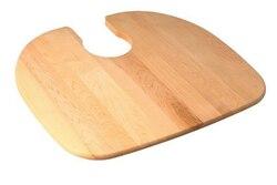 ELKAY CB2213 MAPLE WOOD 21-4/5 X 19-1/4 INCH CUTTING BOARD