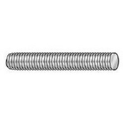 GROHE 01970000 5MM STUD EXTENSION
