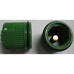 GROHE 08060000 GREEN CAP FOR GROHTEMP