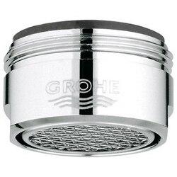 GROHE 13955000 FLOW STRAIGHTENER