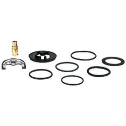 GROHE 46249000 SHANK MOUNTING KIT