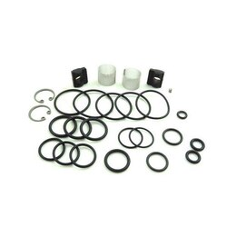 GROHE 47052000 SEAL KIT