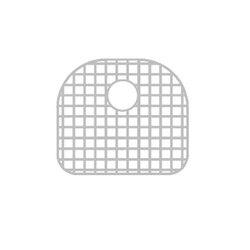 WHITEHAUS WHN3721LG STAINLESS STEEL KITCHEN SINK GRID FOR NOAH'S SINK MODEL WHDBU3721