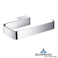 BLOSSOM BA02 605 01 TOILET TISSUE HOLDER IN CHROME