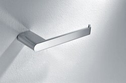 DAWN 96019005C TOILET ROLL HOLDER IN CHROME