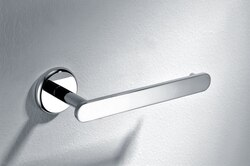 DAWN 98014005C TOILET ROLL HOLDER IN CHROME