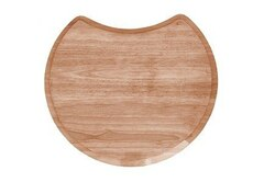 DAWN CB016 15-3/4 X 12-3/4 INCH CUTTING BOARD