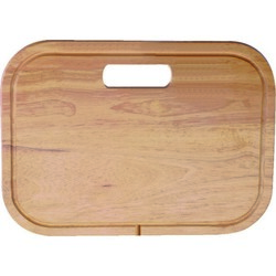 DAWN CB018 16-3/4 X 12 INCH CUTTING BOARD
