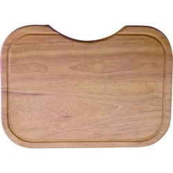 DAWN CB118 18-1/4 X 13-3/4 INCH CUTTING BOARD