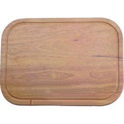 DAWN CB120 18 X 14 INCH CUTTING BOARD