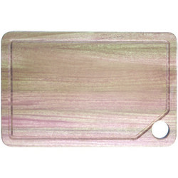 DAWN CB322 16-3/4 X 11 INCH CUTTING BOARD
