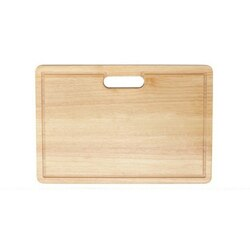 DAWN CB710 17-4/9 X 11-4/5 INCH CUTTING BOARD