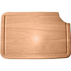 DAWN CB913 13-1/4 X 8-3/4 INCH CUTTING BOARD