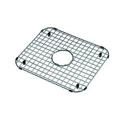 DAWN G038 17-1/2 X 14-1/4 INCH STAINLESS STEEL BOTTOM GRID