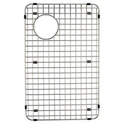 DAWN G517 23-4/9 X 15 INCH STAINLESS STEEL BOTTOM GRID