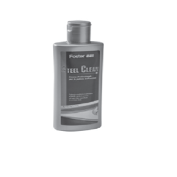 ROHL RSSCLEANERSPRAY ITALIAN STAINLESS STEEL TOPICAL SPRAY CLEANER