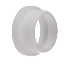 ROHL C7627/6 COUNTRY BATH WHITE NYLON SPACER