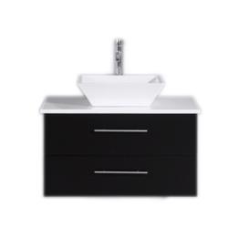 27 28 29 30 31 32 Inch Bathroom Vanities Single Double Sink