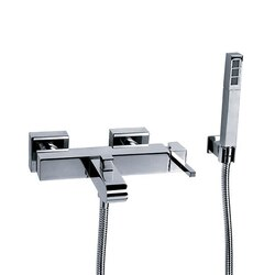 ROHL 626.20.500.SNS LEVER TRIM SET IN SUNSHINE (*SPECIAL ORDER ONLY NON-CANCELABLE AND NON-RETURNABLE)