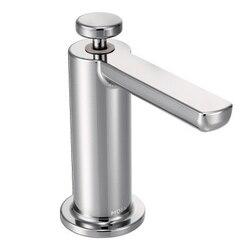 MOEN S3947 MODERN SOAP DISPENSER