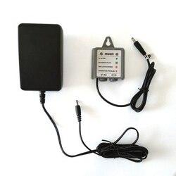 Moen 169031 Adapter Kit