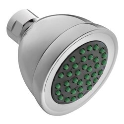 MOEN 52716EP15 COMMERCIAL 2-3/4 INCH ECO-PERFOMANCE SHOWERHEAD IN CHROME