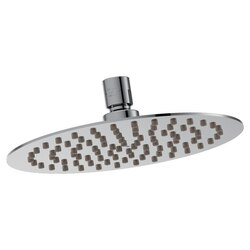 MOEN S1005EP 8 INCH 1-JET ECO-PERFOMANCE RAIN SHOWERHEAD IN CHROME