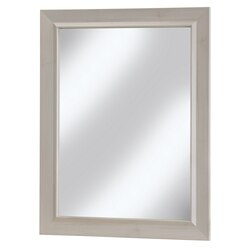 CUTLER KITCHEN AND BATH  CCMCTR23MR CLASSIC COLLECTION 23 X 30 MIRROR IN MEADOWS COVE